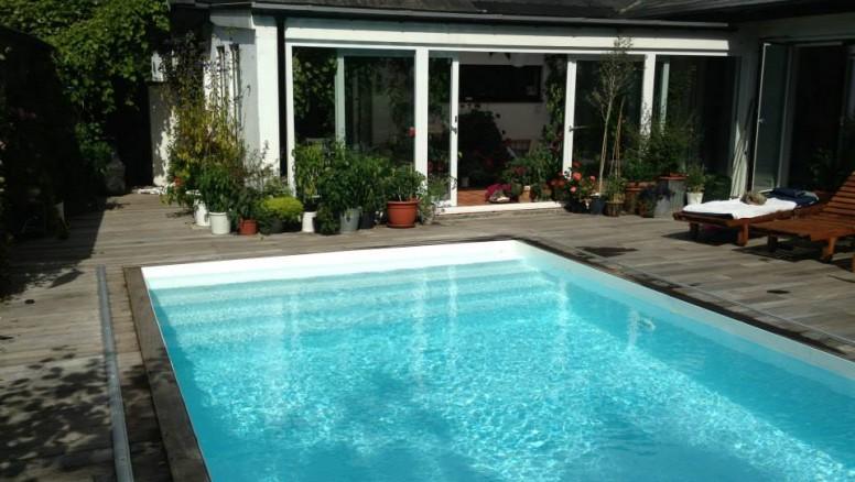 individuelle traumpools zum selbstbau 123 pool der. Black Bedroom Furniture Sets. Home Design Ideas