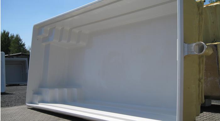 besuchen sie eine der gr ten pool ausstellungen in deutschland 123 pool shop fachmarkt f r. Black Bedroom Furniture Sets. Home Design Ideas
