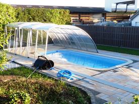 GFK-Pool