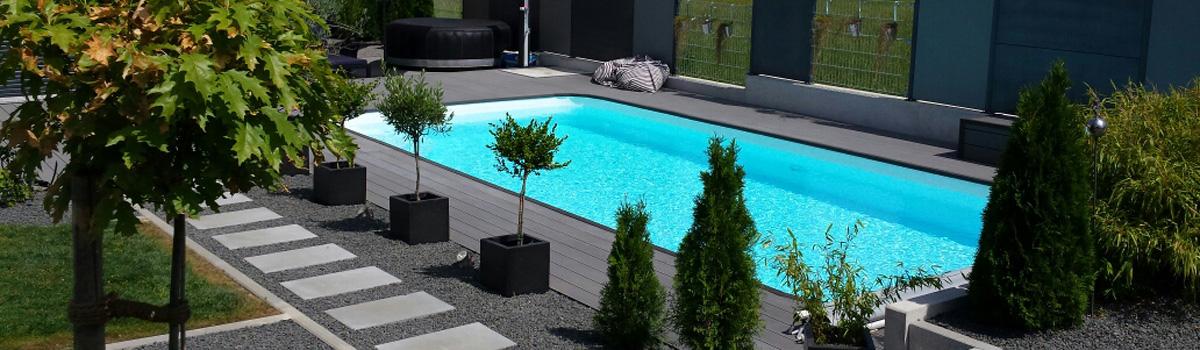 kundenbilder 123 pool der spezialist f r gfk ceramic und pp swimmingpools. Black Bedroom Furniture Sets. Home Design Ideas